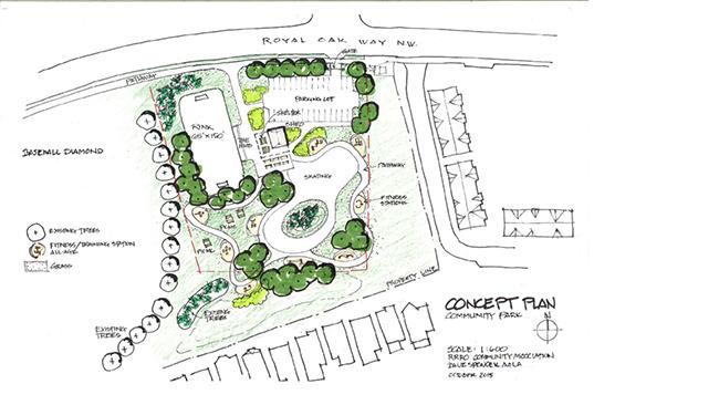 community-park-concept-plan2
