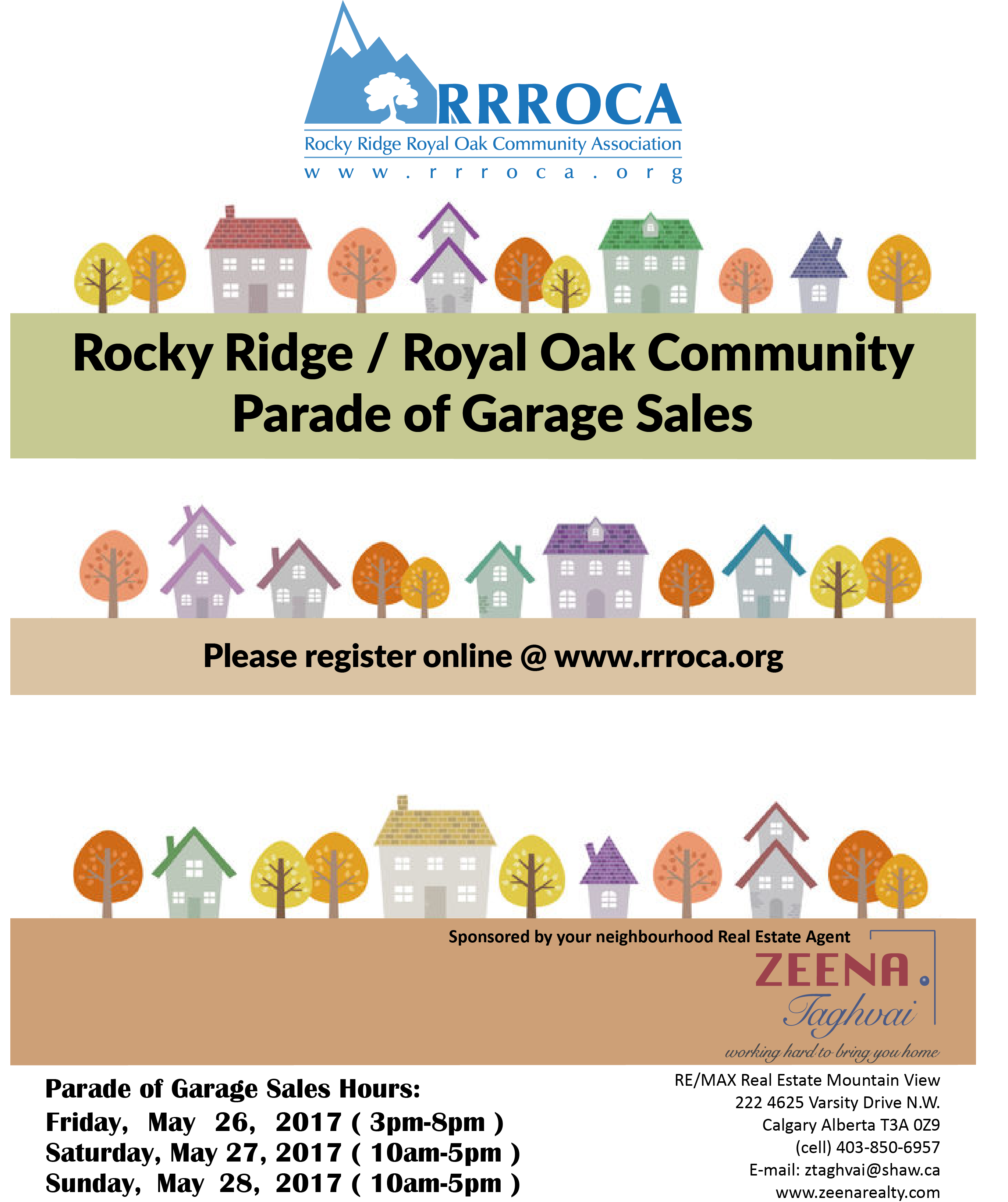 home rocky ridge royal oak community association calgary please click here to sign up