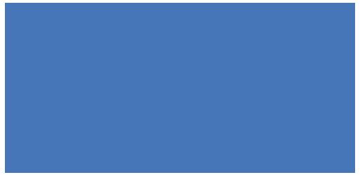 Rocky Ridge Royal Oak Community Association Calgary Canada