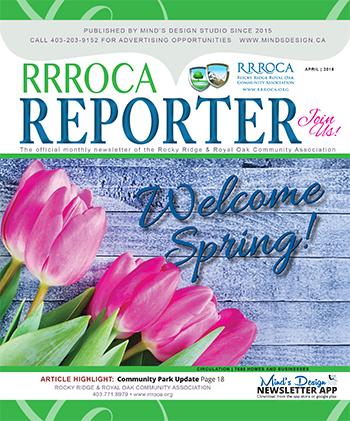 RRROCA-Thumbnail-April16