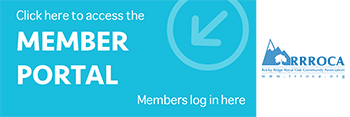 RRROCA Calgary Membership